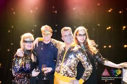 pink_masquerade_party_gay_club_night_reykjavik_iceland_pall_oscar_pink_iceland4.