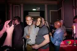 pink_masquerade_party_gay_club_night_reykjavik_iceland_pall_oscar_pink_iceland25