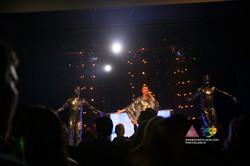 pink_masquerade_party_gay_club_night_reykjavik_iceland_pall_oscar_pink_iceland10