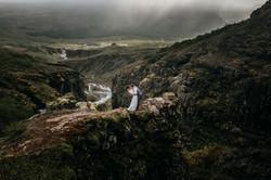 Iceland-elopement-466