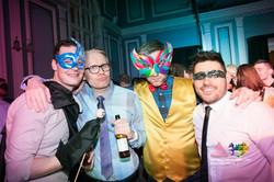 pink_masquerade_party_gay_club_night_reykjavik_iceland_pall_oscar_pink_iceland58