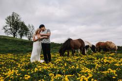 Iceland-wedding-160