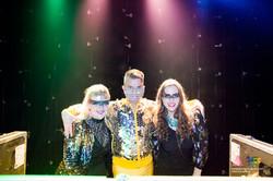 pink_masquerade_party_gay_club_night_reykjavik_iceland_pall_oscar_pink_iceland1.