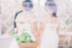 Lesbian elopement wedding in Reykjavik Iceland
