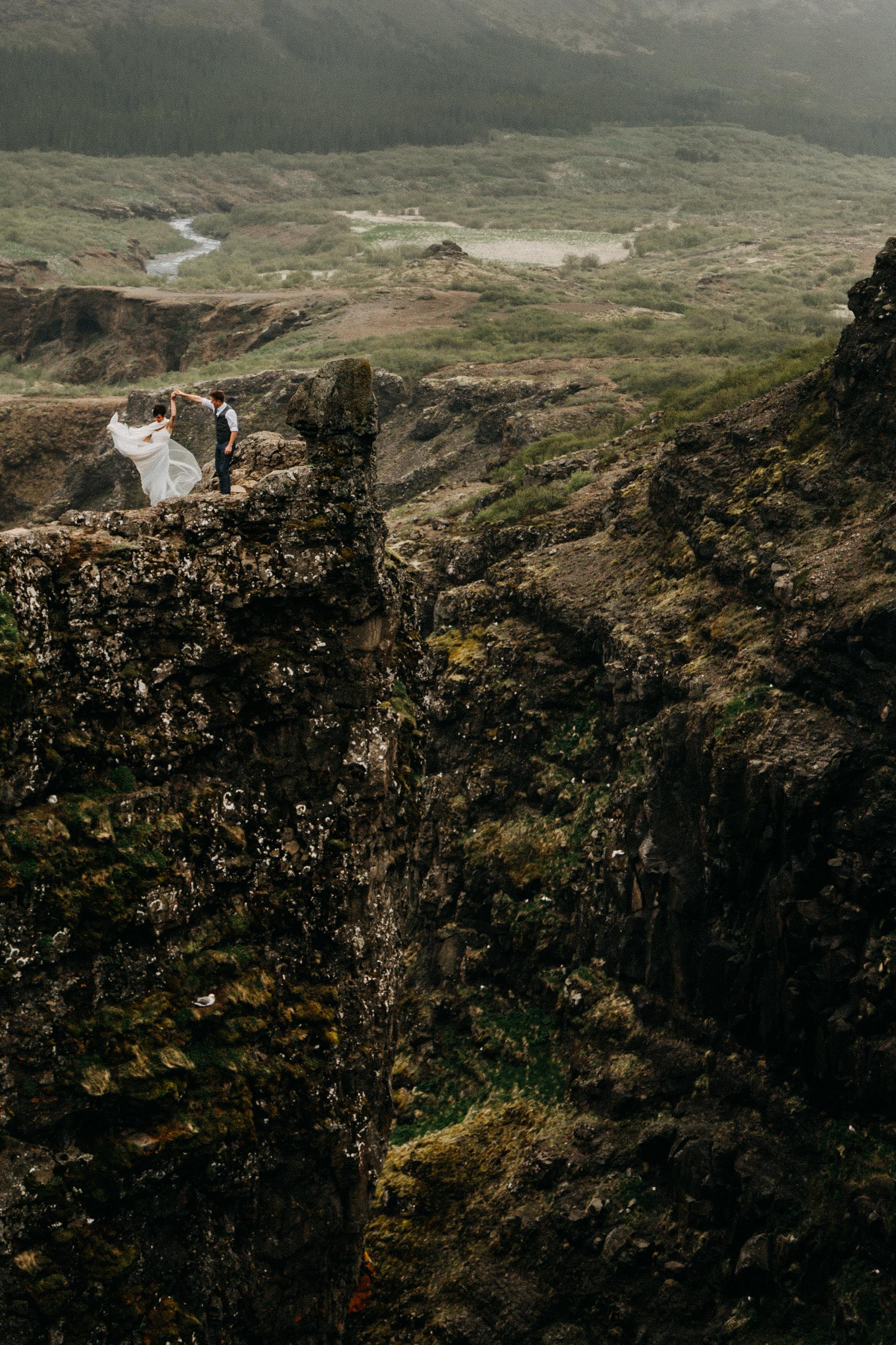 Iceland-elopement-446