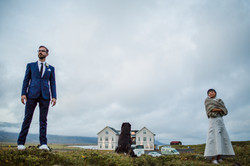 Iceland-wedding-how-to-get-married-in-ic