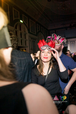 pink_masquerade_party_gay_club_night_reykjavik_iceland_pall_oscar_pink_iceland88