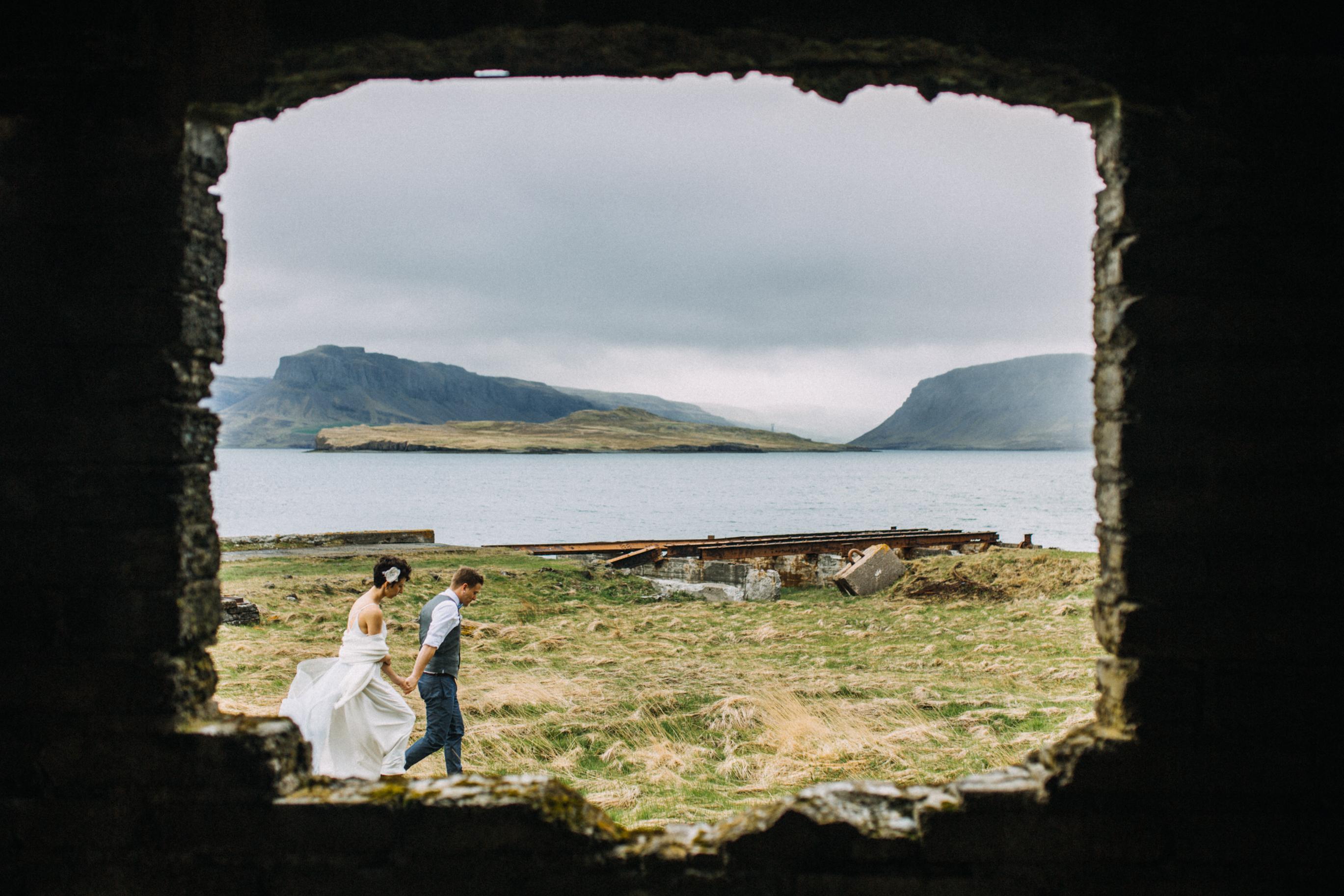 Iceland-elopement-139