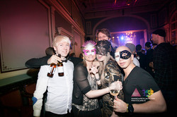 pink_masquerade_party_gay_club_night_reykjavik_iceland_pall_oscar_pink_iceland48