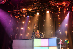pink_masquerade_party_gay_club_night_reykjavik_iceland_pall_oscar_pink_iceland55