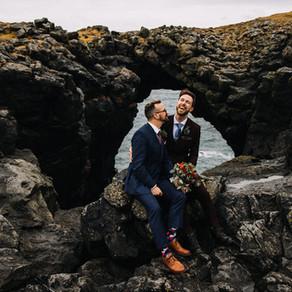 Hotel Budir Wedding