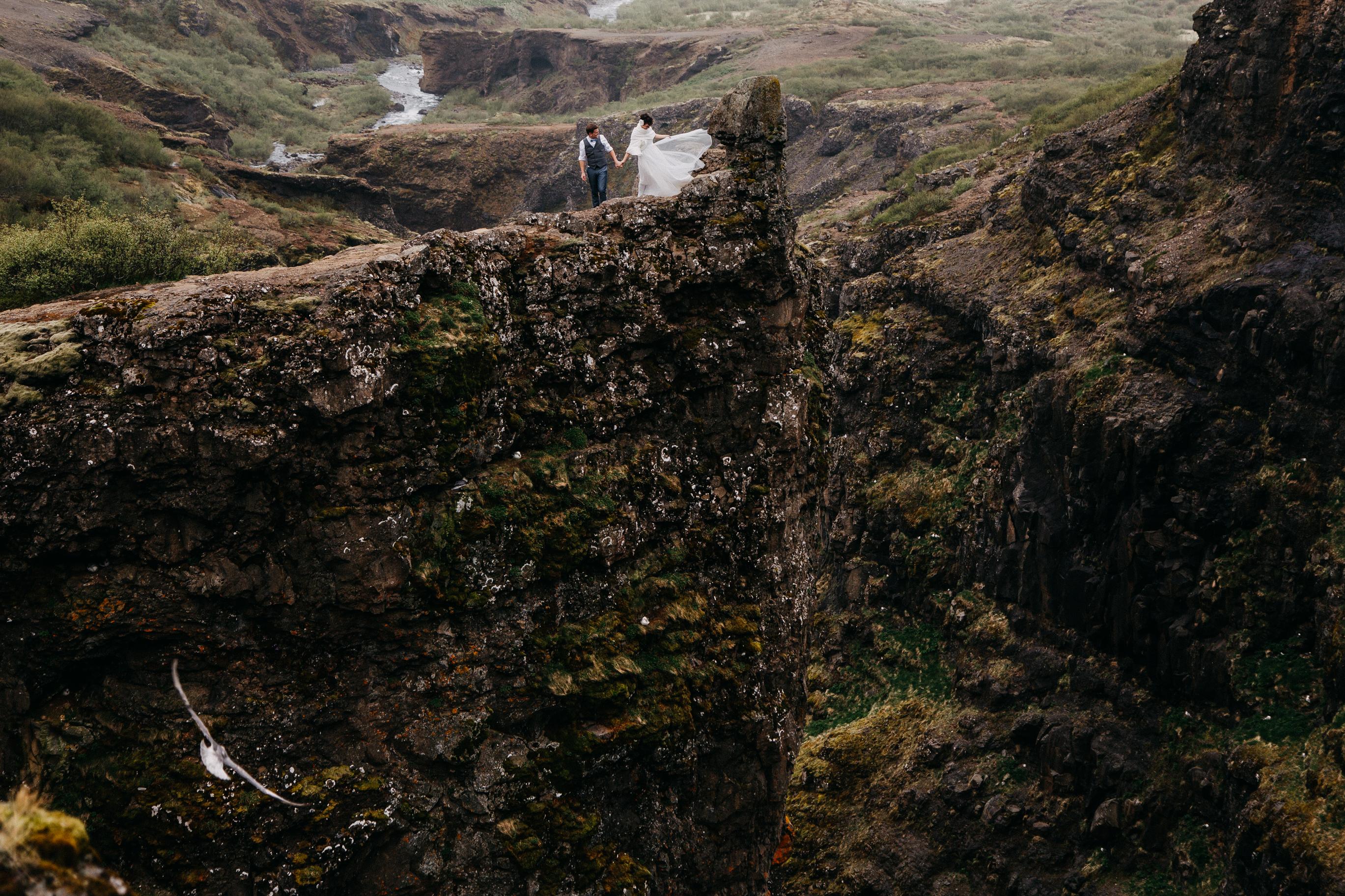 Iceland-elopement-436