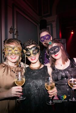 pink_masquerade_party_gay_club_night_reykjavik_iceland_pall_oscar_pink_iceland13
