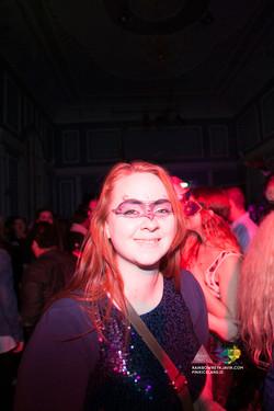 pink_masquerade_party_gay_club_night_reykjavik_iceland_pall_oscar_pink_iceland57