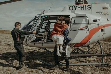 Iceland-wedding-helicopter-225.jpg