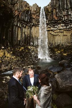 Iceland-wedding-planner-pink-iceland-kri