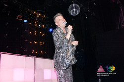 pink_masquerade_party_gay_club_night_reykjavik_iceland_pall_oscar_pink_iceland61