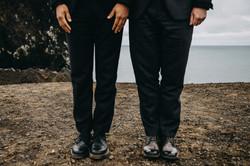 pink-iceland-gay-wedding-201