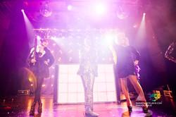pink_masquerade_party_gay_club_night_reykjavik_iceland_pall_oscar_pink_iceland12