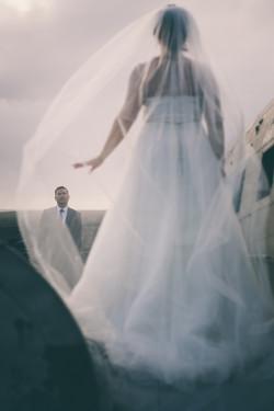 Iceland-south-shore-wedding-pink-iceland
