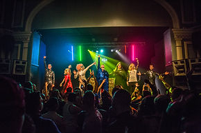 Pink Iceland, Gay friendly iceland, gay friendly city, gay friendly reykjavik, gay iceland, gay reykjavik, lesbian iceland, gay friendly travel, gay friendly bars iceland, gay bars iceland, gay events in iceland, gay events europe, lgbt events, lesbian par