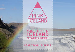 Gay friendly iceland, gay friendly city, gay friendly reykjavik, gay iceland, gay reykjavik, lesbian iceland, gay friendly travel, gay friendly bars iceland, gay bars iceland, icelandic currency, what's the currency in iceland, iceland, reykjavik, travel t