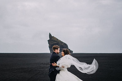 Get-married-in-iceland-pink-iceland-wedd