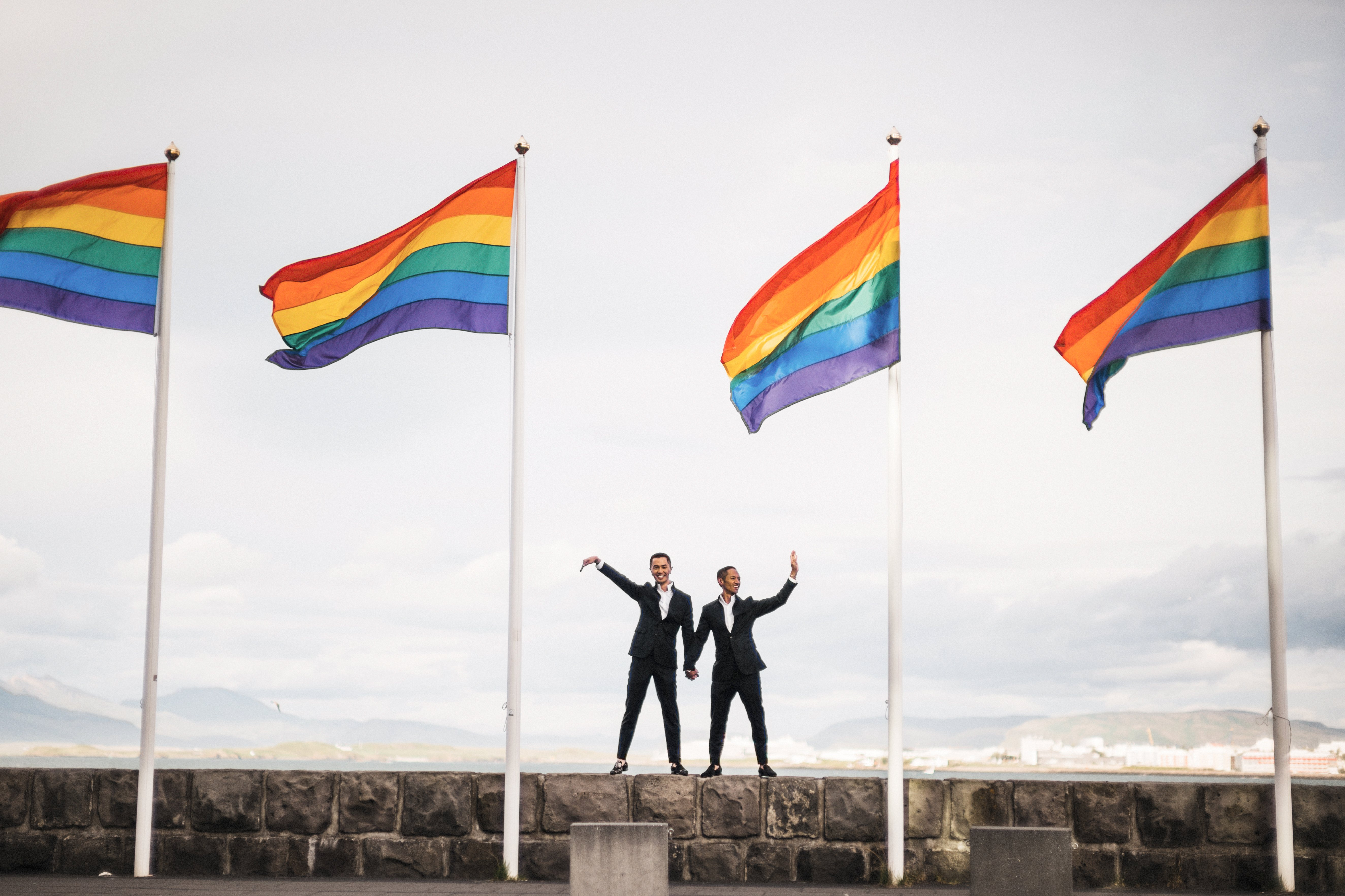 gay-weddings-in-iceland-pink-iceland