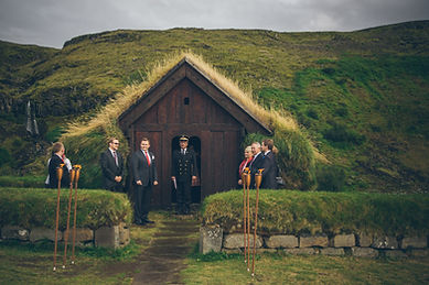 pink_iceland_wedding_planner_how_to_get_