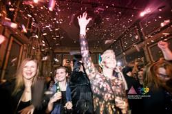 pink_masquerade_party_gay_club_night_reykjavik_iceland_pall_oscar_pink_iceland73