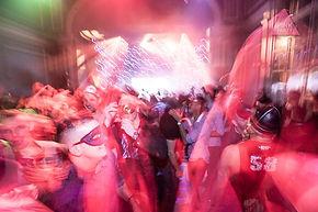 Gay friendly iceland, gay friendly city, gay friendly reykjavik, gay iceland, gay reykjavik, lesbian iceland, gay friendly travel, gay friendly bars iceland, gay bars iceland, gay events in iceland, gay events europe, lgbt events, lesbian parties iceland
