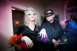 pink_masquerade_party_gay_club_night_reykjavik_iceland_pall_oscar_pink_iceland29