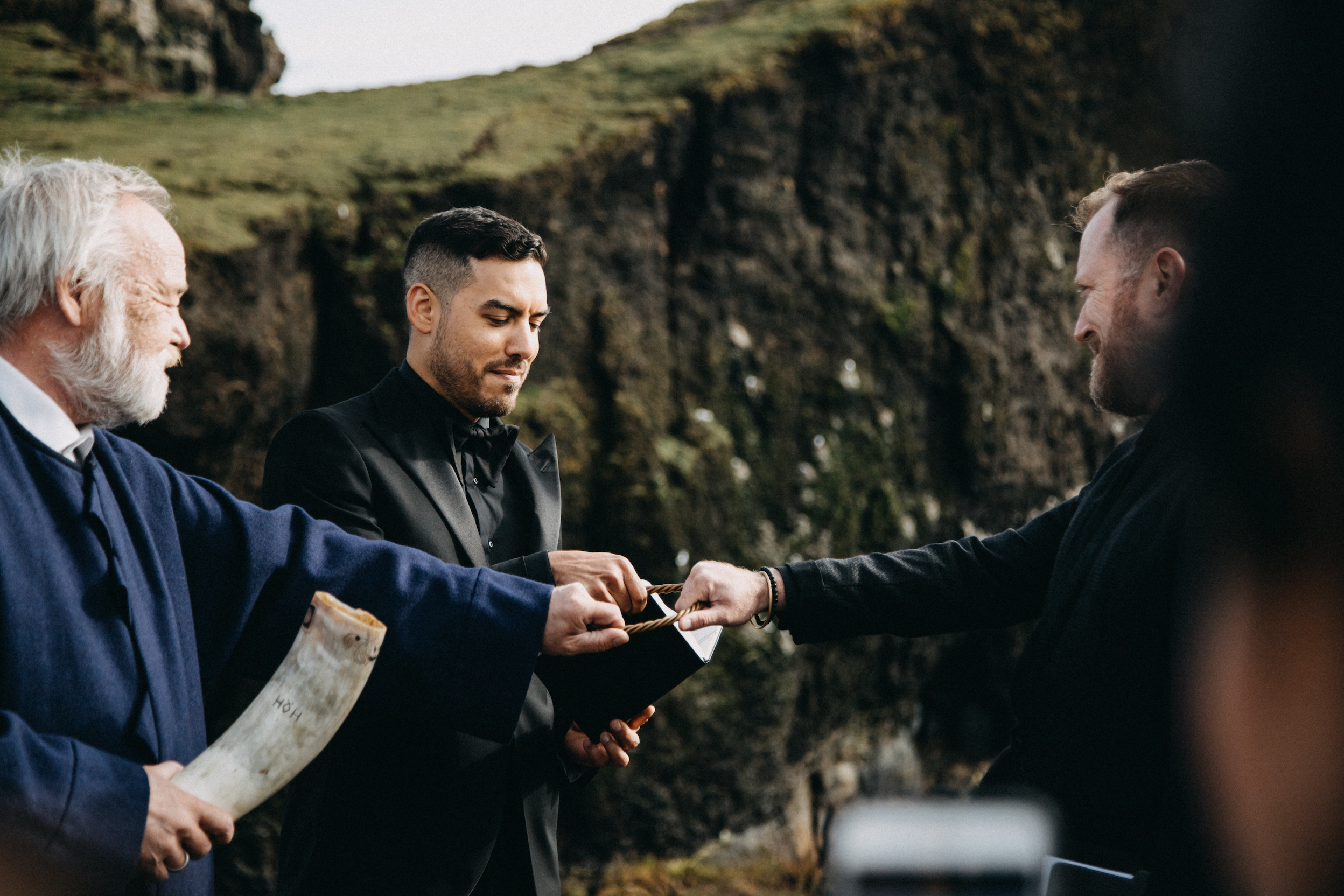 pink-iceland-gay-wedding-379