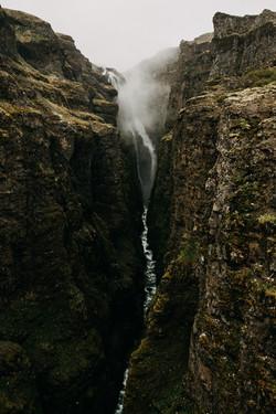 Iceland-elopement-453
