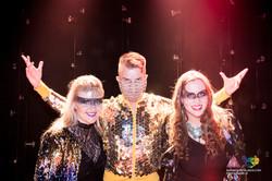 pink_masquerade_party_gay_club_night_reykjavik_iceland_pall_oscar_pink_iceland2.