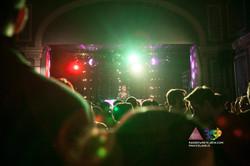 pink_masquerade_party_gay_club_night_reykjavik_iceland_pall_oscar_pink_iceland79