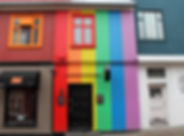 kiki_queer_bar_reykjavik_pink_iceland_pi