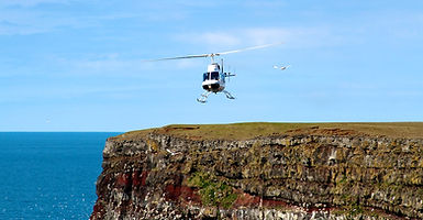 Helicopter tours Iceland, book a helicopter tours, luxury travel in iceland, iceland luxury, luxury travel, gay travel, gay guide, private tour, private guide, vip tour, vip travel