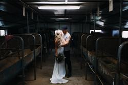 Iceland-wedding-106