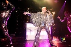 pink_masquerade_party_gay_club_night_reykjavik_iceland_pall_oscar_pink_iceland87