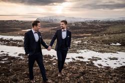 gay-wedding-iceland-124