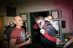 pink_masquerade_party_gay_club_night_reykjavik_iceland_pall_oscar_pink_iceland17