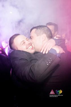 pink_masquerade_party_gay_club_night_reykjavik_iceland_pall_oscar_pink_iceland92