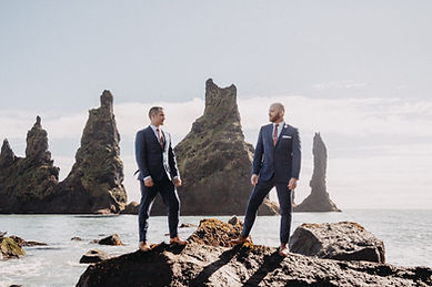 gay-wedding-iceland-56.jpg