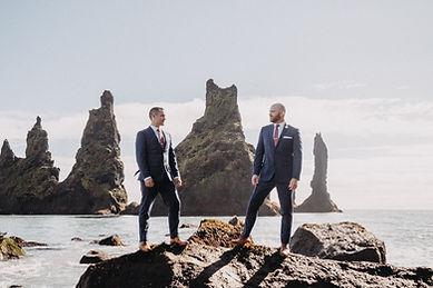 gay-wedding-iceland-56.jpg