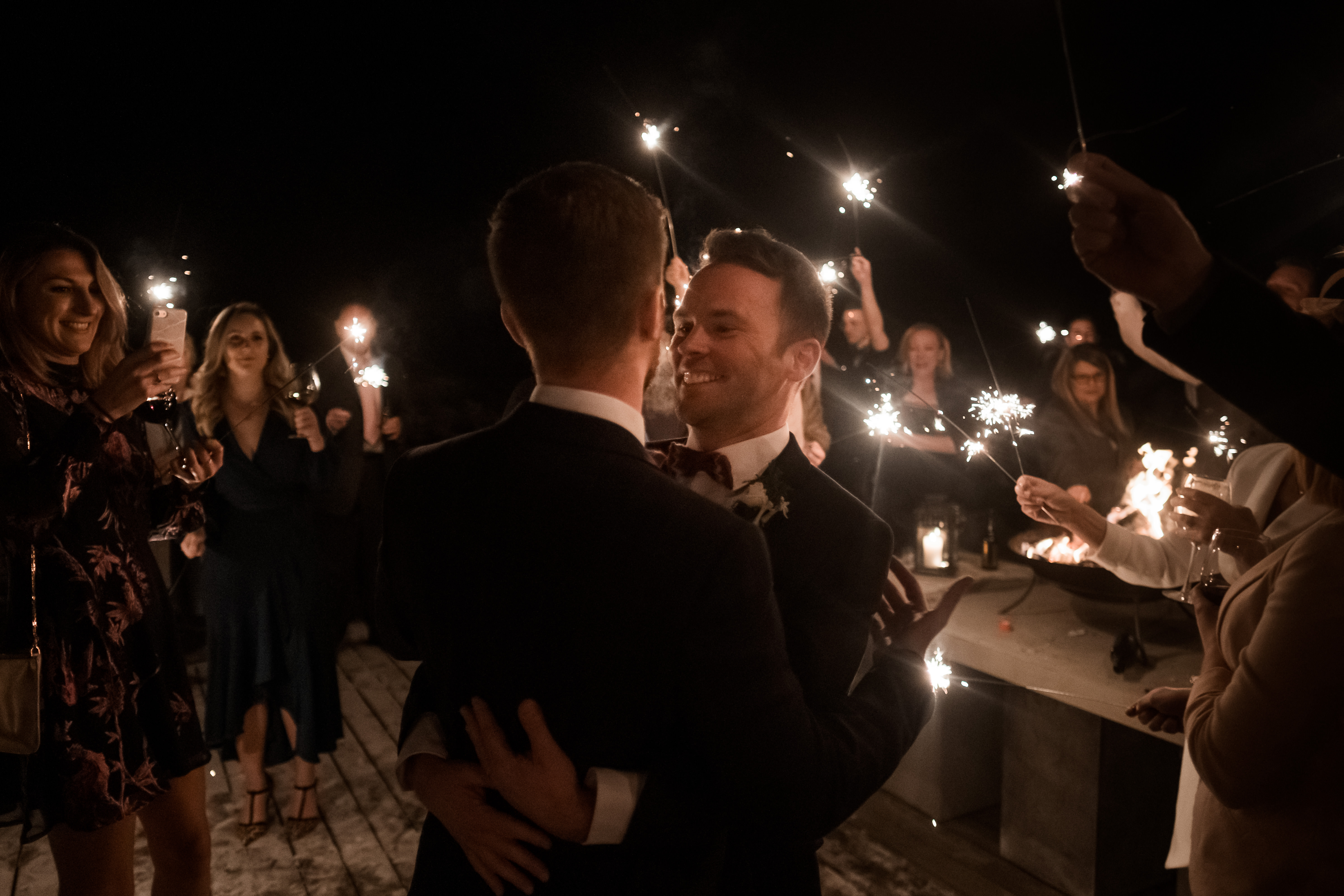 gay-wedding-iceland-506