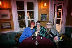 pink_masquerade_party_gay_club_night_reykjavik_iceland_pall_oscar_pink_iceland40