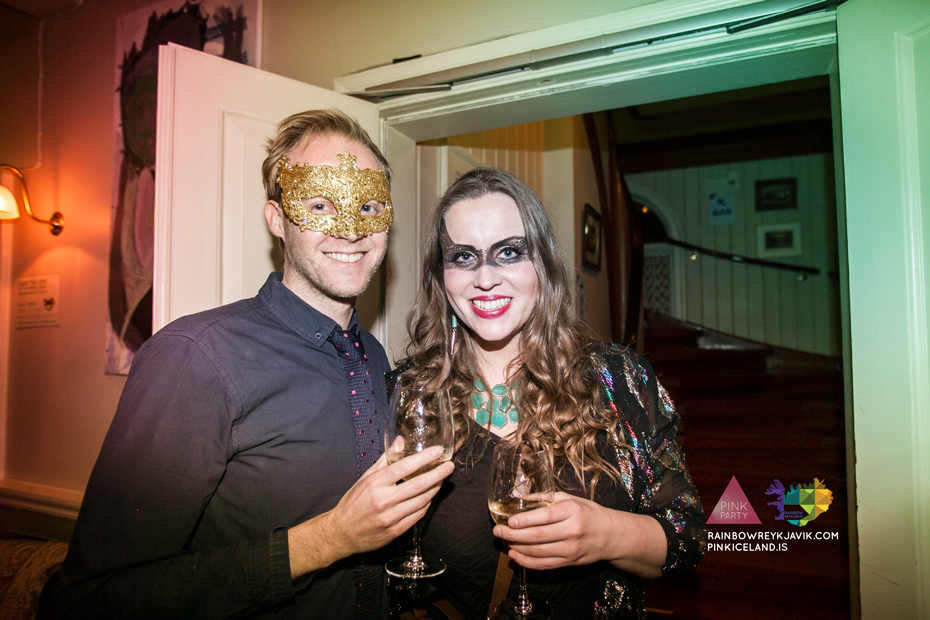 pink_masquerade_party_gay_club_night_reykjavik_iceland_pall_oscar_pink_iceland8.