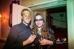 pink_masquerade_party_gay_club_night_reykjavik_iceland_pall_oscar_pink_iceland8.