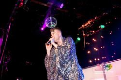 pink_masquerade_party_gay_club_night_reykjavik_iceland_pall_oscar_pink_iceland63